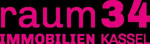 raum34 Immobilien Kassel